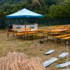Pamali Festival 2010 - Work In Progress - 60
