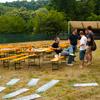 Pamali Festival 2010 - Work In Progress - 59