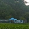 Pamali Festival 193