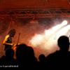 Pamali Festival 56
