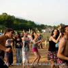 Pamali Festival 20