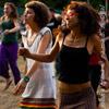 Pamali Festival 07