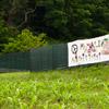 Pamali Festival 2010 - Work In Progress - 54