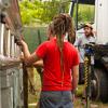 Pamali Festival 2010 - Work In Progress - 46