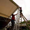 Pamali Festival 2010 - Work In Progress - 36