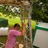 Pamali Festival 2010 - Work In Progress - 29