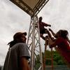 Pamali Festival 2010 - Work In Progress - 26