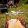 Pamali Festival 2010 - Work In Progress - 23