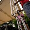 Pamali Festival 2010 - Work In Progress - 22