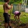 Pamali Festival 2010 - Work In Progress - 19