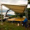 Pamali Festival 2010 - Work In Progress - 16