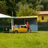 Pamali Festival 2010 - Work In Progress - 14