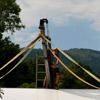 Pamali Festival 2010 - Work In Progress - 11