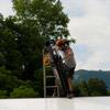 Pamali Festival 2010 - Work In Progress - 06