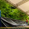 Pamali Festival 2010 - Work In Progress - 01