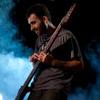 Pamali Festival 2011 - Ex KGB - 25