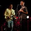 Pamali Festival 2011 - Ex KGB - 17
