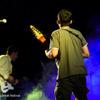 Pamali Festival 2011 - Ex KGB - 04
