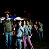 Pamali Festival 2011 - Ex KGB - 01
