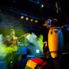 Pamali Festival 2011 - Johnny the Ambassador - 24