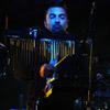 Pamali Festival 2011 - Johnny the Ambassador - 23