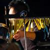 Pamali Festival 2011 - Johnny the Ambassador - 19
