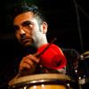 Pamali Festival 2011 - Johnny the Ambassador - 15