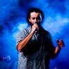 Pamali Festival 2011 - Johnny the Ambassador - 14