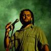 Pamali Festival 2011 - Johnny the Ambassador - 12