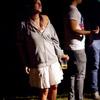 Pamali Festival 2011 - Johnny the Ambassador - 09