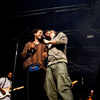 Pamali Festival 2011 - Johnny the Ambassador - 03