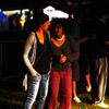 Pamali Festival 2011 - La Tresca - 46