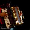 Pamali Festival 2011 - La Tresca - 41
