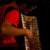 Pamali Festival 2011 - La Tresca - 39