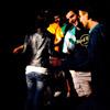 Pamali Festival 2011 - La Tresca - 36