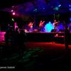 Pamali Festival 2011 - La Tresca - 33