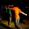 Pamali Festival 2011 - La Tresca - 25