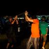 Pamali Festival 2011 - La Tresca - 24