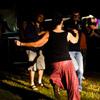 Pamali Festival 2011 - La Tresca - 15