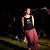 Pamali Festival 2011 - La Tresca - 13
