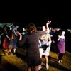 Pamali Festival 2011 - La Tresca - 04