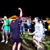 Pamali Festival 2011 - La Tresca - 03