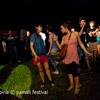 Pamali Festival 2011 - Maci's Mobile - 09