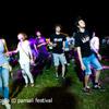Pamali Festival 2011 - Maci's Mobile - 04