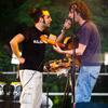 Pamali Festival 2011 - Malakaton - 39