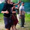 Pamali Festival 2011 - Malakaton - 36