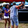 Pamali Festival 2011 - Malakaton - 35