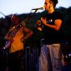 Pamali Festival 2011 - Malakaton - 29