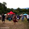 Pamali Festival 2011 - Malakaton - 25