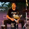 Pamali Festival 2011 - Malakaton - 24
